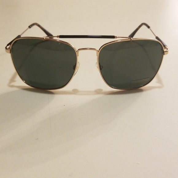 ffca26f6e5f9 Brand new Tom Ford Mens sunglasses